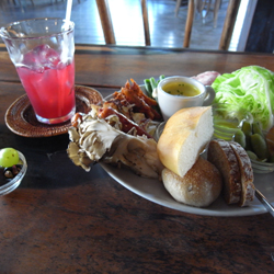katsunuma_lunch