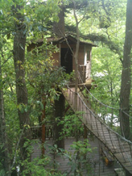 treehouse_051