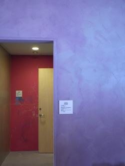 portere28099s-paints_21