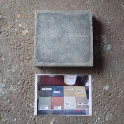 portere28099s-paints_5